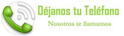 SKY TV - Costa Rica: Asistencia