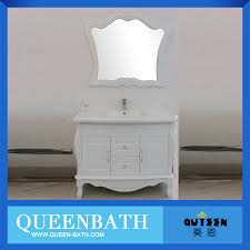 china bathroom vanity combo