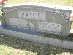 Iva Price (1911-1998) - Find A Grave Memorial
