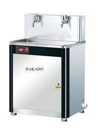 Máy lọc nước bán công nghiệp 100L.H YQ-2RF