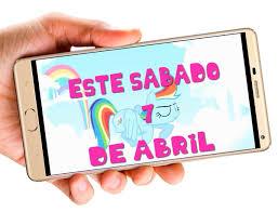 My Little Pony Movie Video Tarjeta Invitacion Cumpleanos Wha