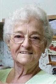 Minerva Shapcott Obituary - Deland, FL   Bucks County Courier Times