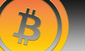 Bitcoin Cryptocurrency Currency - Free image on Pixabay