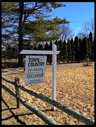 Aaron Sacks - Town & Country Real Estate - Home | Facebook