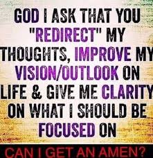 amen 🙏 mindsetmonday thoughts vision quotes made