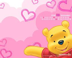 pooh wallpaper 1280x1024
