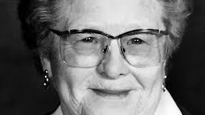 Myrna Price | Obituaries | leadertelegram.com