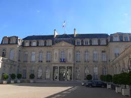 Palazzo dell'Eliseo - Wikipedia