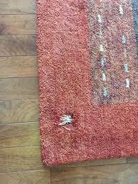 custom area rug repair scottsdale az