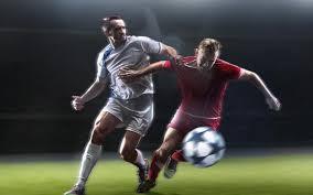 best offline football games for