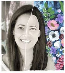 Meet Abby Jacobs of Abby Jac Designs in Boulder - VoyageDenver - Denver