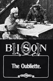 The Oubliette (1914) directed by Charles Giblyn • Reviews, film + ...