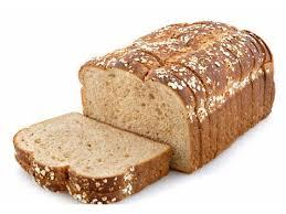 multigrain vs whole wheat bread