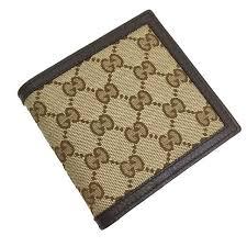 gucci folio long wallet 150413