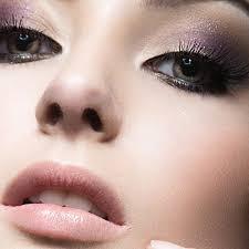 ellela cosmetics makeup and beauty
