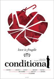 conditional -