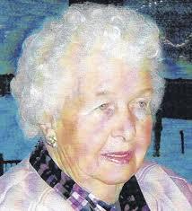 Marcella Adele Fisher, 88 | Obituaries | petoskeynews.com