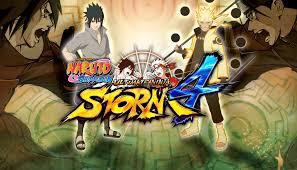 Naruto Shippuden Ultimate Ninja Storm 4 Road To Boruto APK Mobile Android  Version Full Game Free Download - ePinGi