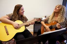 Guitar Lessons Miami Guitar Classes for kids and adults, Guitar Teachers  Coral Gables, Coconut Grove — Music Classes in Miami, online lessons | Art  School | Dance School | Guitar | Violin | Singing | Drums | Piano | Drawing