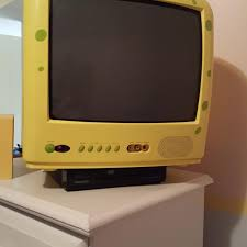 Best Spongebob Tv With Dvd Player For Sale In Louisville Kentucky For 2020