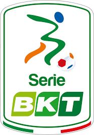 Serie B - Wikipedia