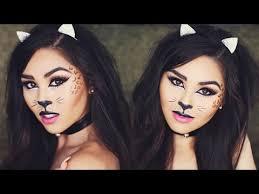 cat makeup popsugar beauty uk