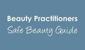 top hygiene tips for makeup artists