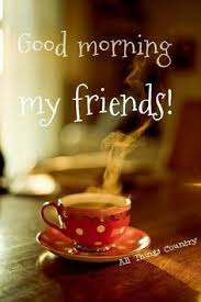 winter morning coffee google search good morning tuesday