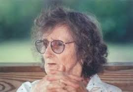 GLENNA WEST | Obituary | Wayne County Outlook