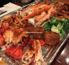 king-crab-house-chicago-platter ...