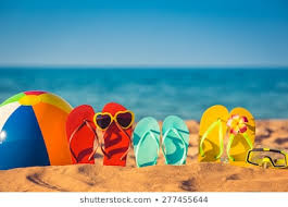 Royalty-Free Summer Is Fun Stock Images, Photos & Vectors ...