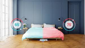 Useful Gadgets For Any Kid S Room Mansion Global