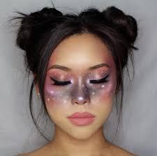 makeup tutorials 2019 trick