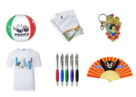 printing promotional advertising gifts