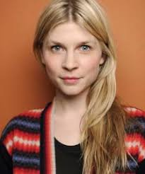 Clemence Poesy, Performer - Theatrical Index, Broadway, Off Broadway,  Touring, Productions