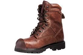 tuff toe boot repair kit combo