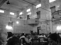 coffee house offbeat attraction in kolkata video reviews photos