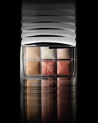 hourgl cosmetics ambient lighting