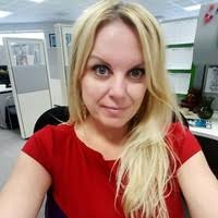 Vanessa Smith - Procurement Specialist - Sysco   LinkedIn