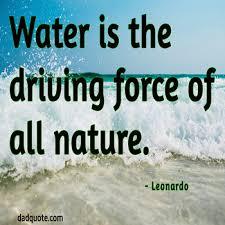 amazing quotes on nature com