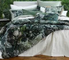 mm linen florin comforter set mm