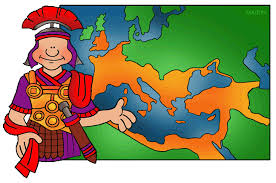 Ancient Rome for Kids and Teachers - Ancient Rome for Kids