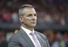 Briggs: Urban Meyer to the Browns? Get out of here | The Blade