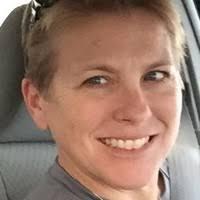 Ava Snyder - Retired - Retired | LinkedIn
