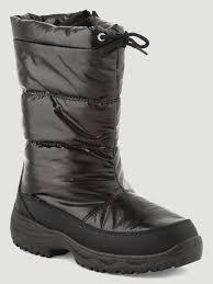 """Résultat de recherche d'images pour """"bottes de neige femmes"""""""
