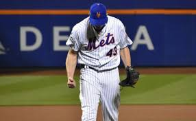 Addison Reed: An All-Time Great Mets Acquisition | Metsmerized Online