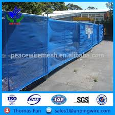 Shade Cloth Temporary Fence Security Wire Mesh Working Fence Buy Temporary Fence Shade Cloth Temporary Fence Security Wire Mesh Working Fence Product On Alibaba Com