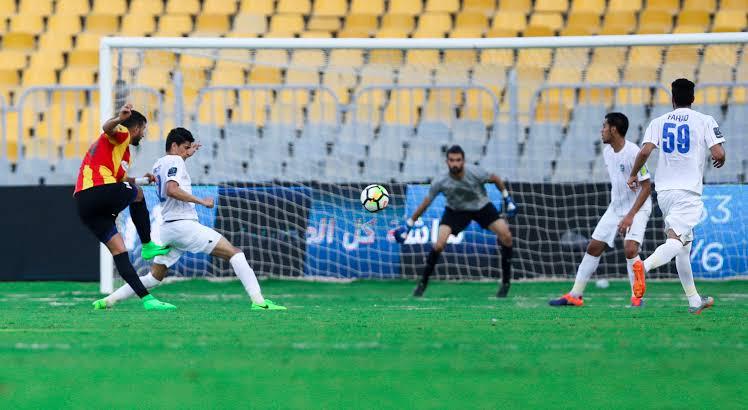 مشاهدة مباراة الترجي والهلال بث مباشر 14-12-2019 كاس العالم