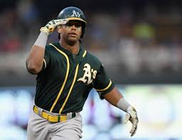 Oakland A's: Extending Khris Davis was great, but more is needed