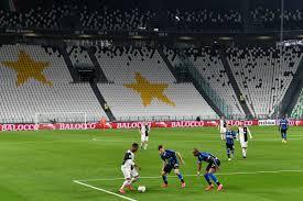 Ascolti in calo per Juve-Inter su Sky: meno spettatori rispetto ...